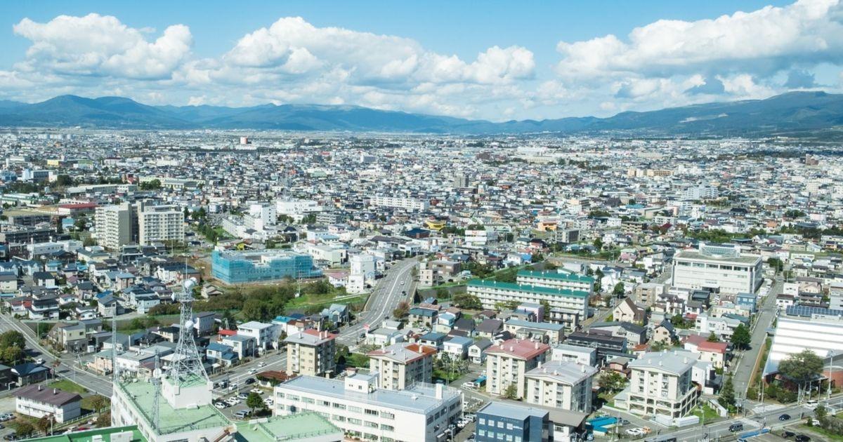 札幌市東区で高く不動産を売却するコツ