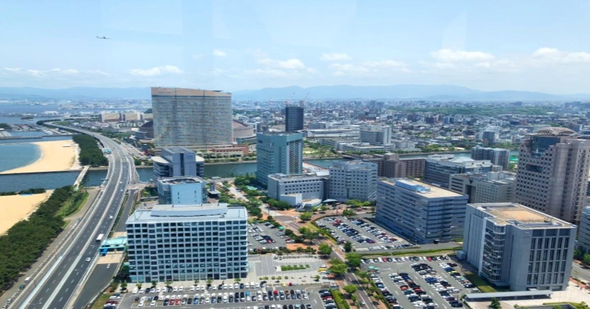 福岡市早良区で高く不動産を売却するコツと地域情報・相場