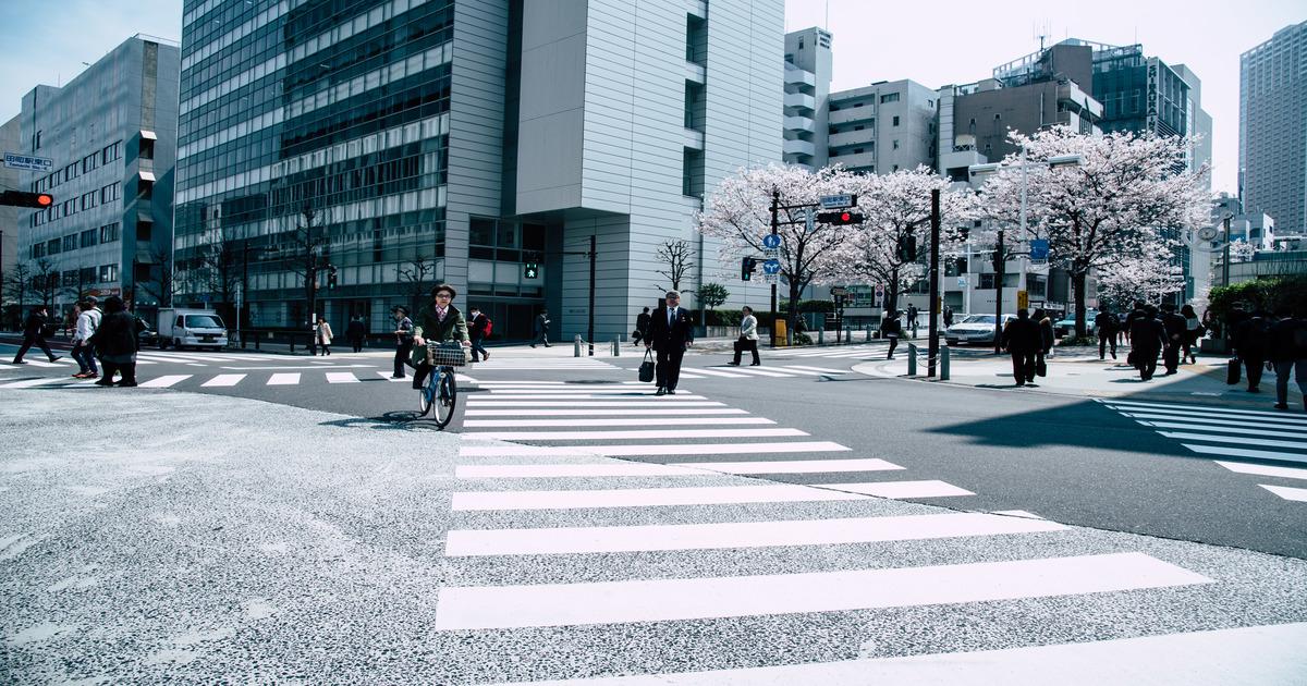 名古屋市昭和区で不動産売却をするコツと地域情報・相場
