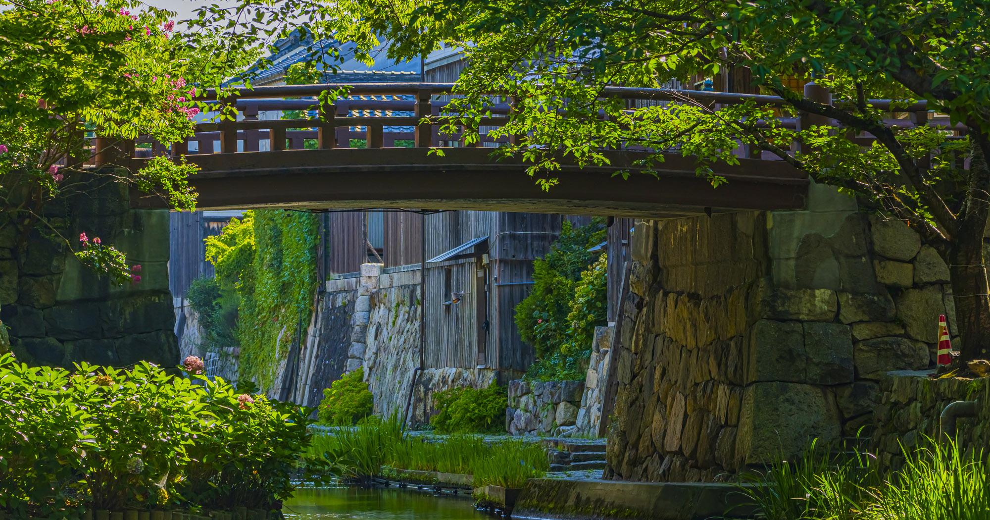 近江八幡史市では、関西首都圏の大規模再開発に伴い、今後の価格の上昇が期待されます。