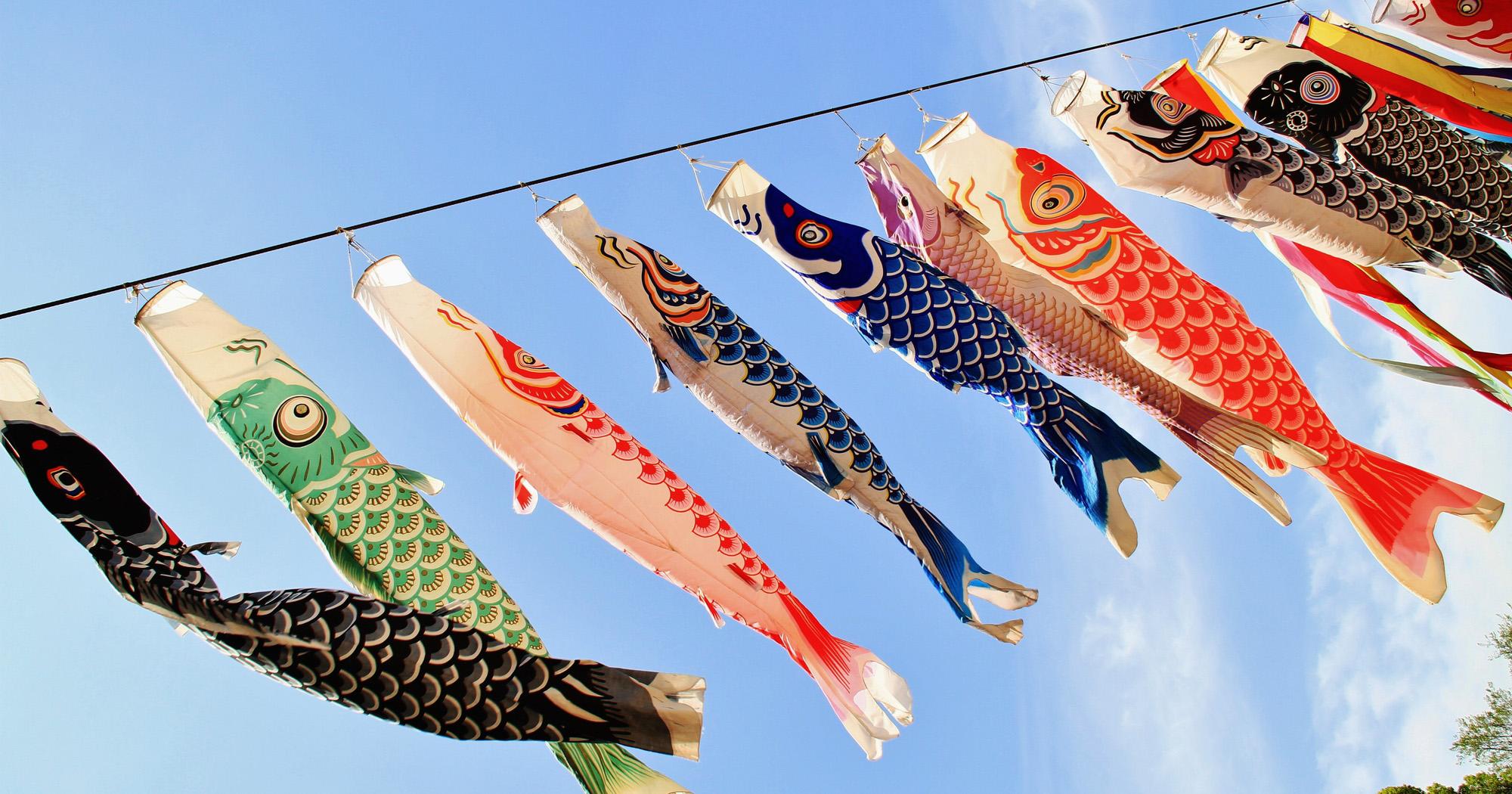 横浜市南区で高く不動産を売却するコツと地域情報・相場