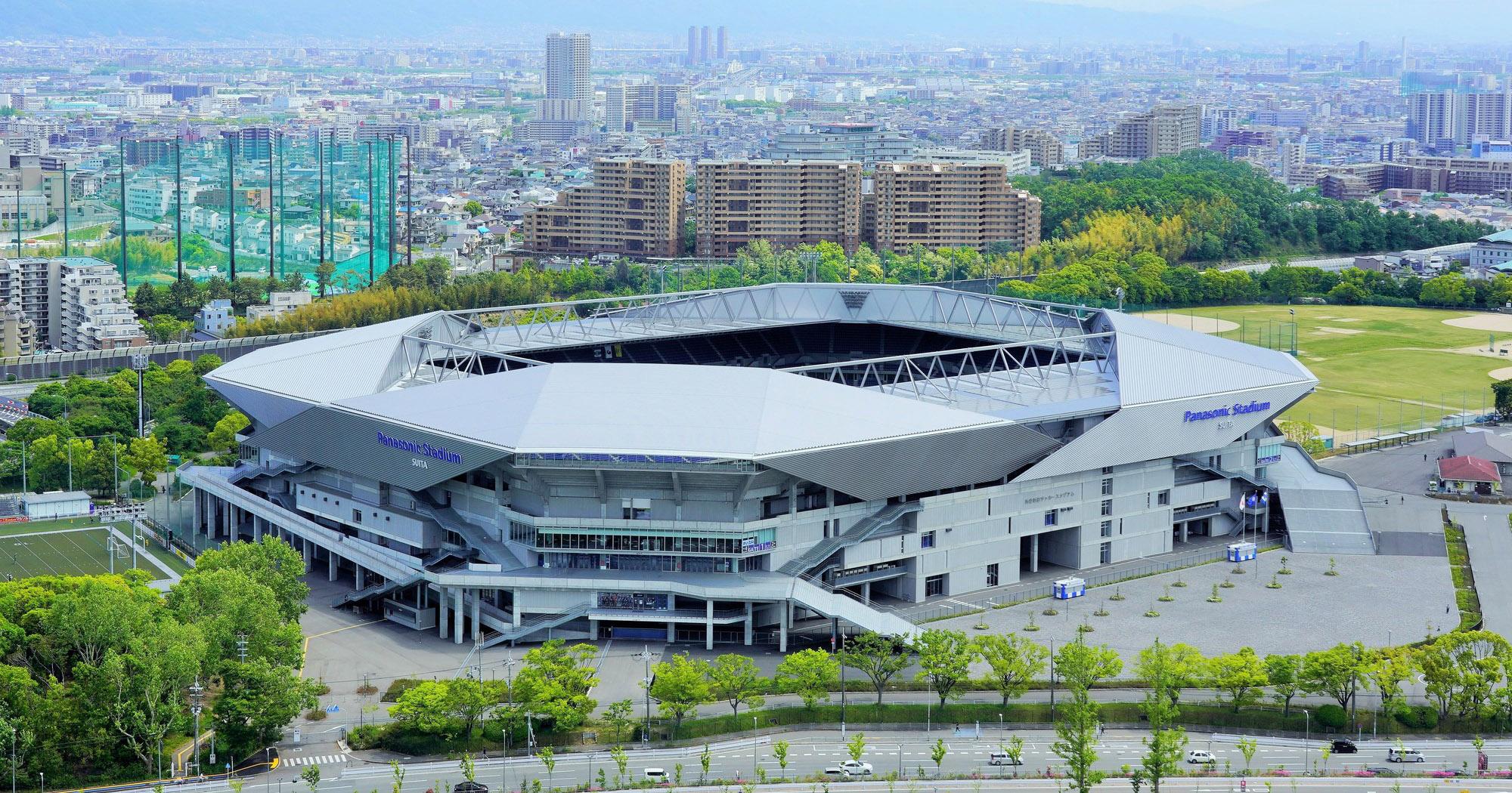 大阪府吹田市で高く不動産を売却するコツと地域情報・相場