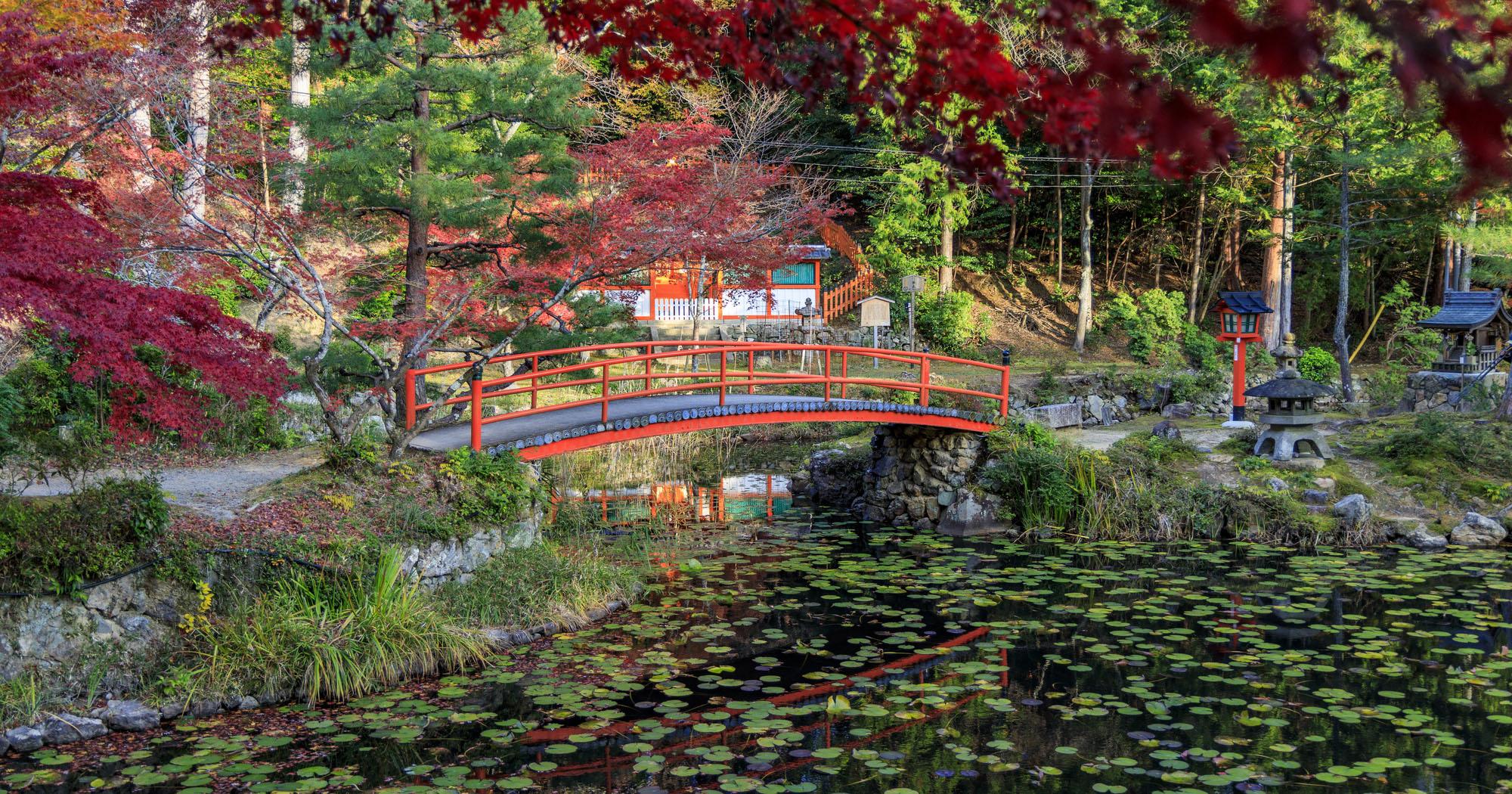 京都府京都市西京区で高く不動産を売却するコツと地域情報・相場